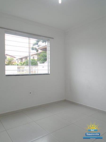 Apartamento Código 14489 para alugar no bairro Ingleses na cidade de Florianópolis
