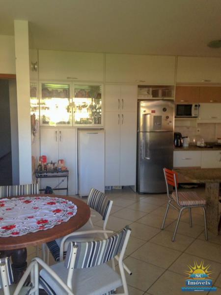 Apartamento Código 14491 a Venda no bairro Ingleses na cidade de Florianópolis