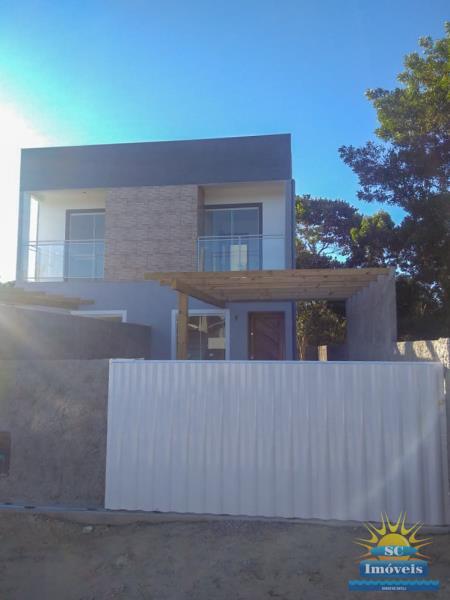 Duplex - Geminada Código 14495 a Venda no bairro Rio Vermelho na cidade de Florianópolis