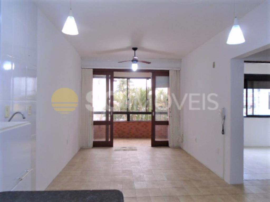 Apartamento Código 14500 para alugar no bairro Ingleses na cidade de Florianópolis