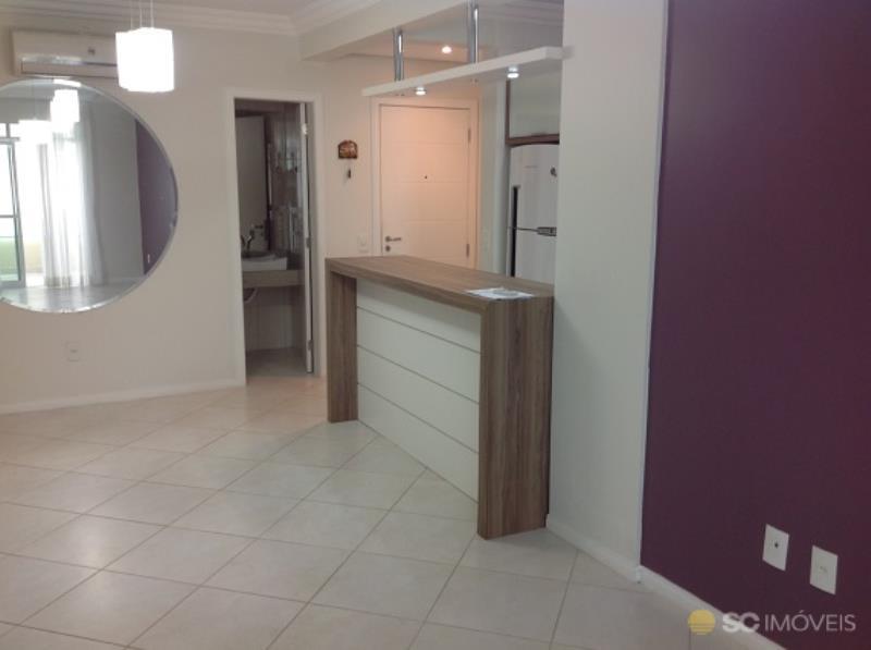 Apartamento Código 14509 a Venda no bairro Ingleses na cidade de Florianópolis