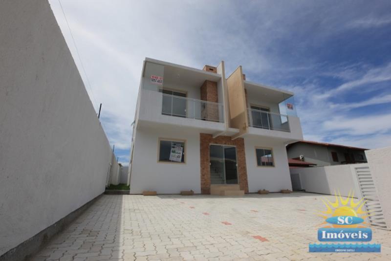 Apartamento Código 14511 a Venda no bairro Rio Vermelho na cidade de Florianópolis