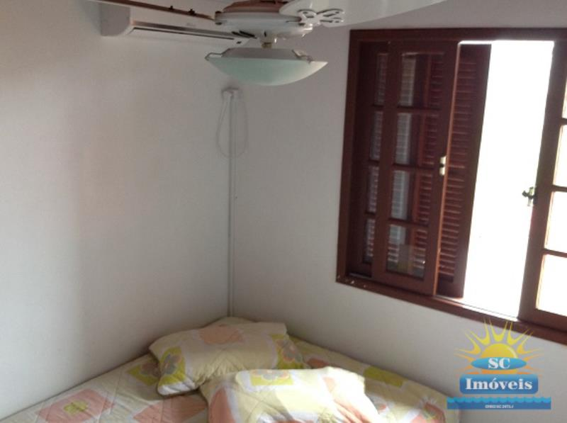 11. Dormitório II ang.1