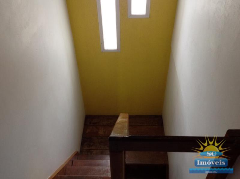 13. Escadas internas
