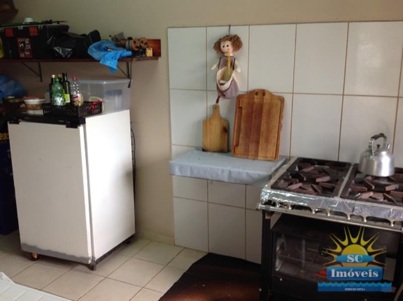 42. Cozinha