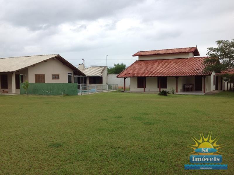 1. Frente Casas ang.1