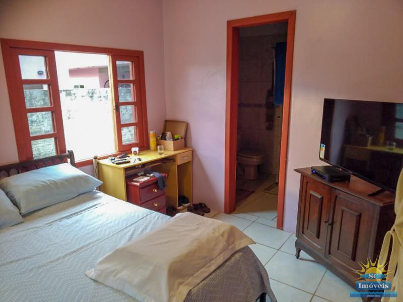 Casa Código 14516 a Venda no bairro Vargem Grande na cidade de Florianópolis