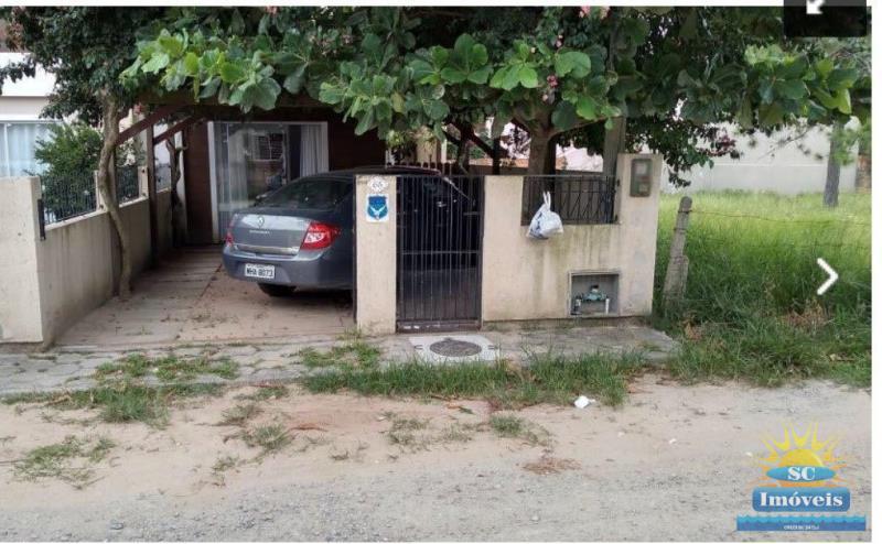 Sobrado Código 14517 a Venda no bairro Ingleses na cidade de Florianópolis