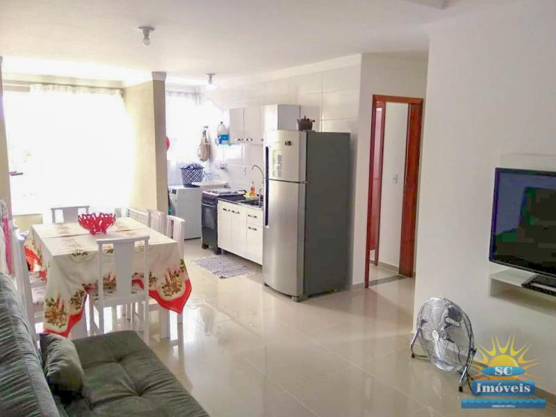 Apartamento Código 14532 a Venda no bairro Ingleses na cidade de Florianópolis