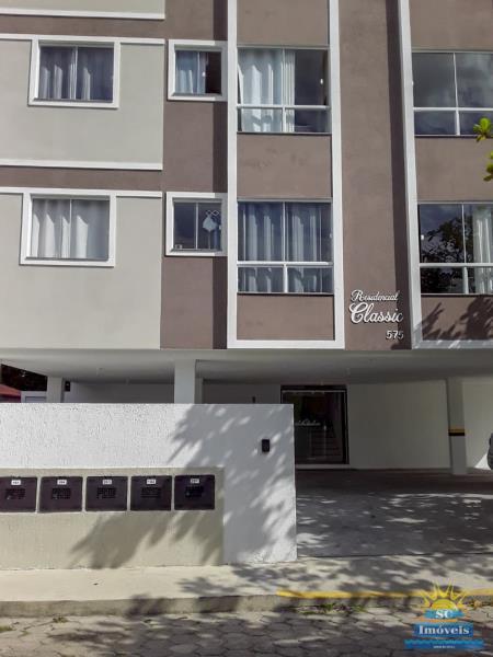 ApartamentoCódigo 14533 a Venda no bairro Ingleses na cidade de Florianópolis