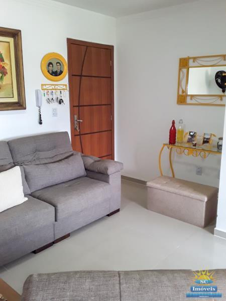 Apartamento Código 14533 a Venda no bairro Ingleses na cidade de Florianópolis
