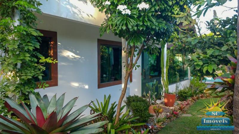 Casa Código 14547 a Venda no bairro Rio Vermelho na cidade de Florianópolis