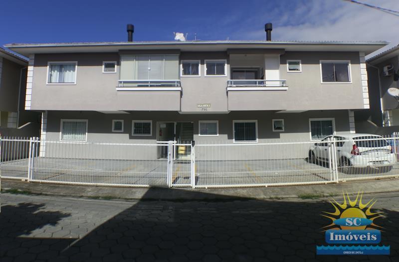 ApartamentoCódigo 14568 a Venda no bairro Ingleses na cidade de Florianópolis