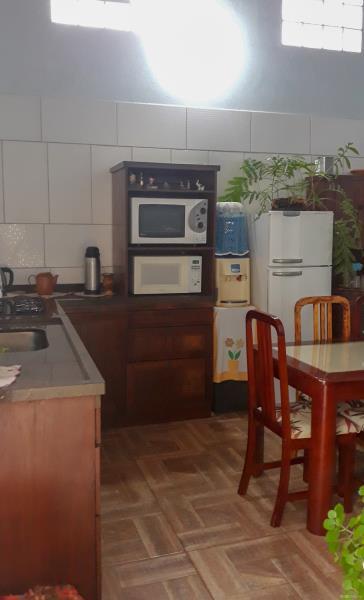 12. Cozinha âng. 3