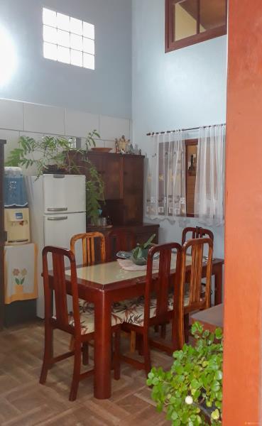 13. Cozinha âng. 4