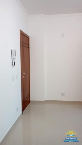 5. Sala de Estar ang.4