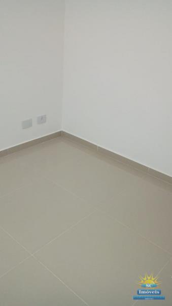 13. Dormitório ang.3