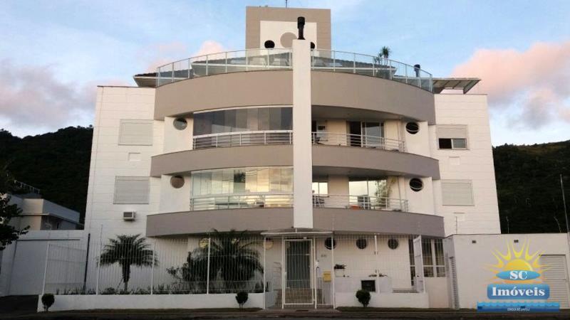 Apartamento Código 14576 a Venda no bairro Ponta das Canas na cidade de Florianópolis