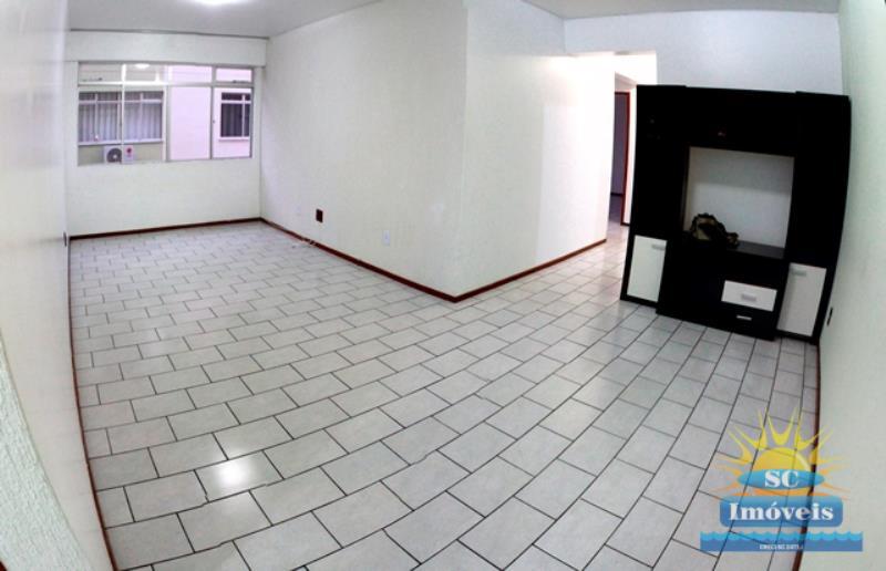 Apartamento Código 14598 a Venda no bairro Coqueiros na cidade de Florianópolis