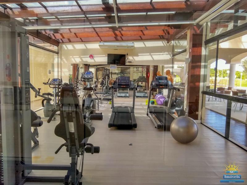 26. Fitness âng. 1