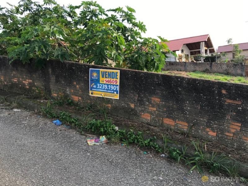 Terreno Código 14609 a Venda no bairro Ingleses na cidade de Florianópolis
