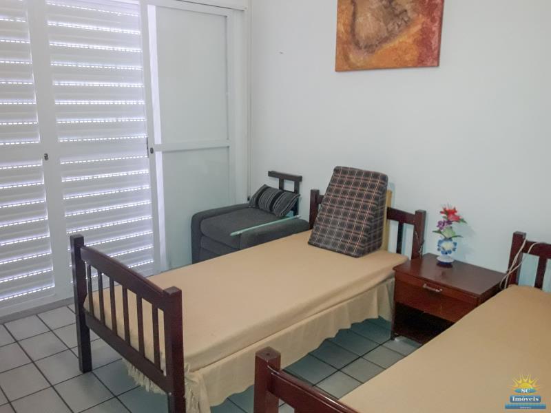 Casa Código 14610 a Venda no bairro Ingleses na cidade de Florianópolis