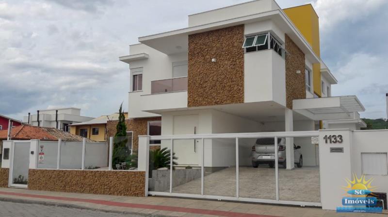 Casa Código 14611 a Venda no bairro Campeche na cidade de Florianópolis