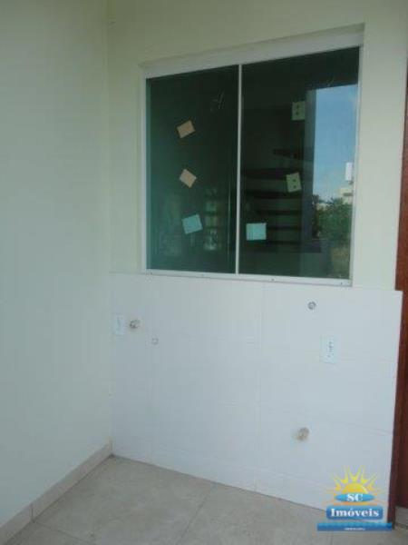 Casa Código 14612 a Venda no bairro Ingleses na cidade de Florianópolis