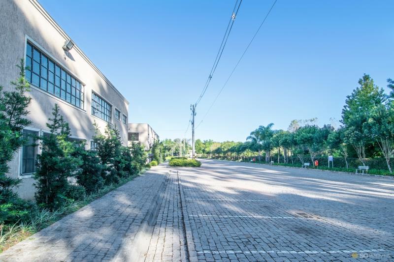 Galpão Código 14631 para alugar no bairro Jardim Primavera na cidade de Piraquara