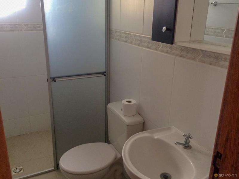 Apartamento Código 14632 a Venda no bairro Ingleses na cidade de Florianópolis