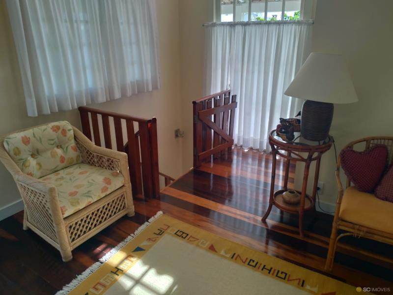 Casa Código 14642 a Venda no bairro Ingleses na cidade de Florianópolis
