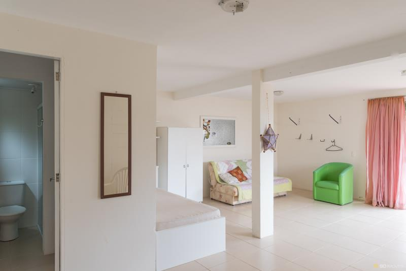 7. Sala piso inferior âng. 3