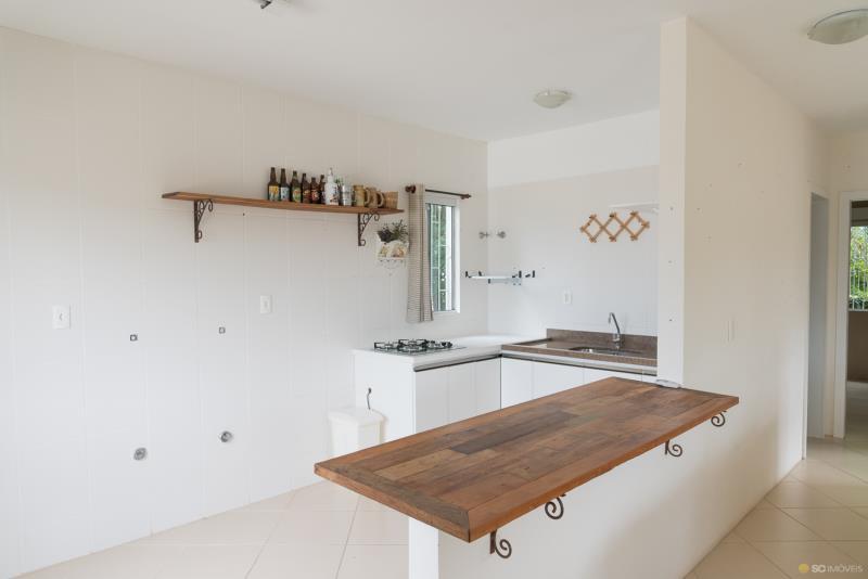19. Cozinha piso superior âng. 1