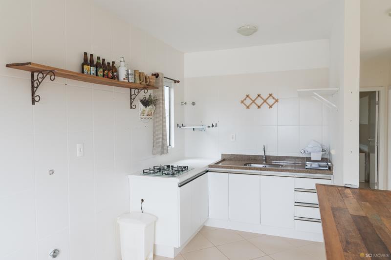 20. Cozinha piso superior âng. 2