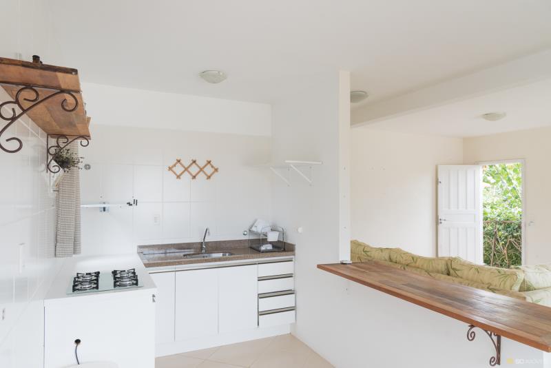 21. Cozinha piso superior âng. 3