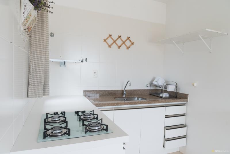 22. Cozinha piso superior âng. 4