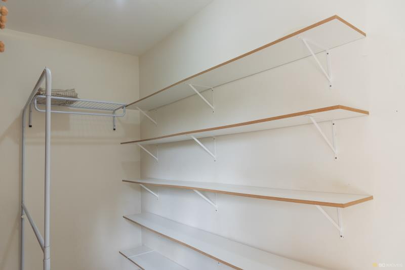 33. Dorm. 1 piso superior âng. 6