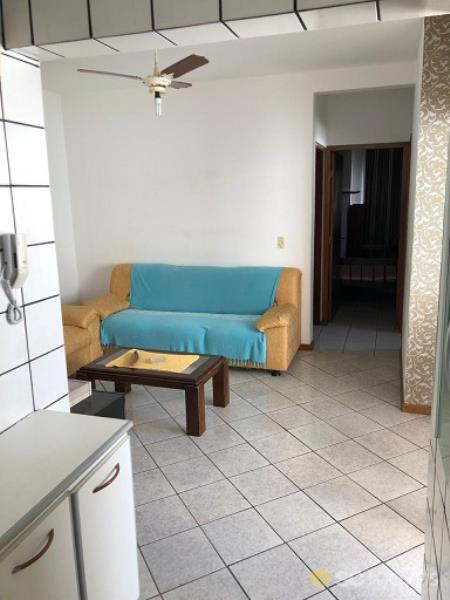 Apartamento Código 14658 a Venda no bairro Ingleses na cidade de Florianópolis