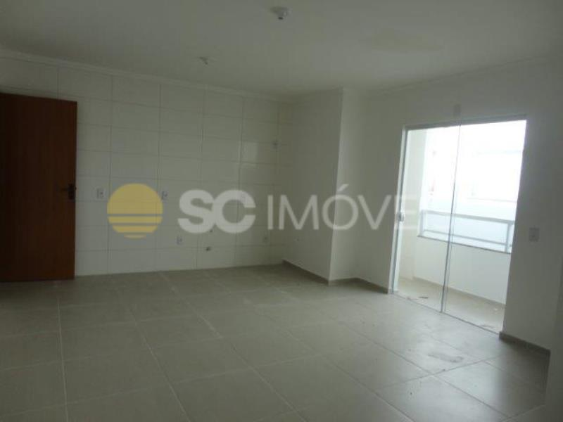Apartamento Código 14672 a Venda no bairro Ingleses na cidade de Florianópolis