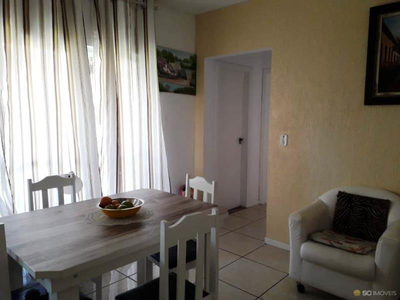 ApartamentoCódigo 14685 a Venda no bairro Ingleses na cidade de Florianópolis