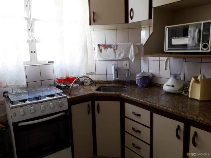 9. Cozinha âng 1