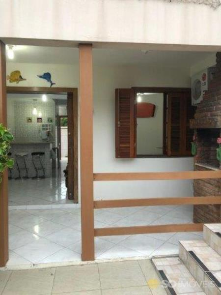 Apartamento Código 14687 a Venda no bairro Ingleses na cidade de Florianópolis