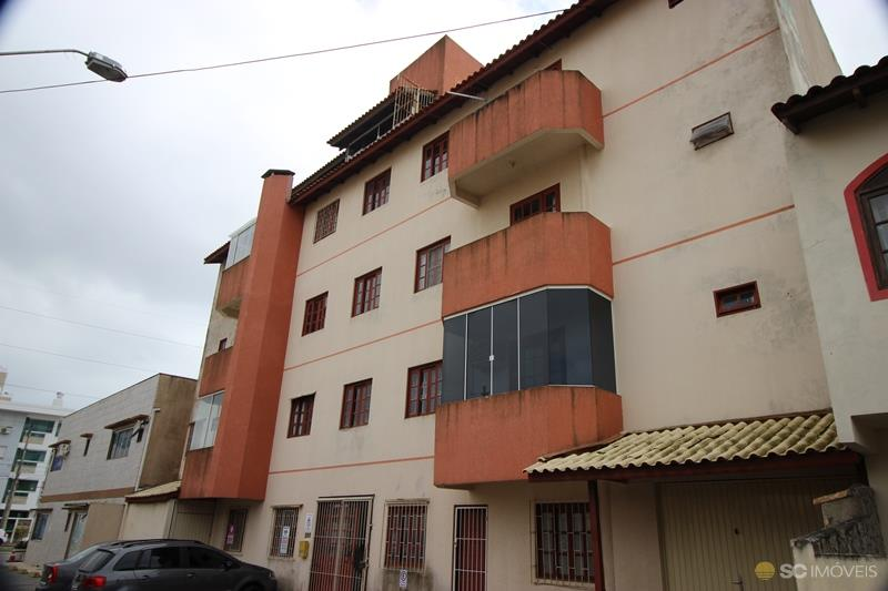 Apartamento Código 14696 a Venda no bairro Ingleses na cidade de Florianópolis