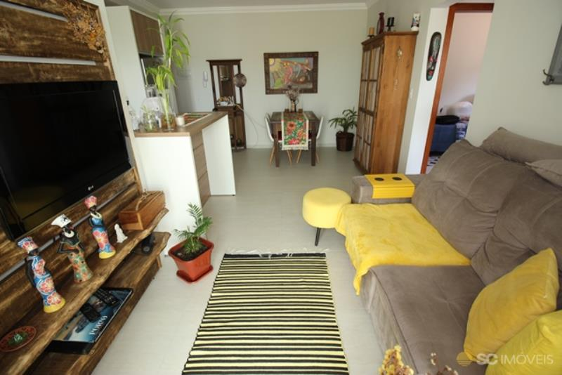 Apartamento Código 14702 a Venda no bairro Ingleses na cidade de Florianópolis