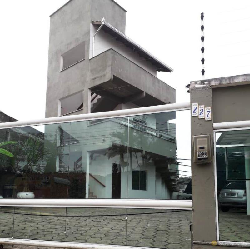 Prédio Código 14712 a Venda no bairro Ingleses na cidade de Florianópolis
