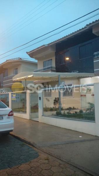 Apartamento Código 14724 a Venda no bairro Ingleses na cidade de Florianópolis