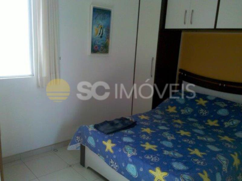 Apartamento Código 14739 a Venda no bairro Ingleses na cidade de Florianópolis