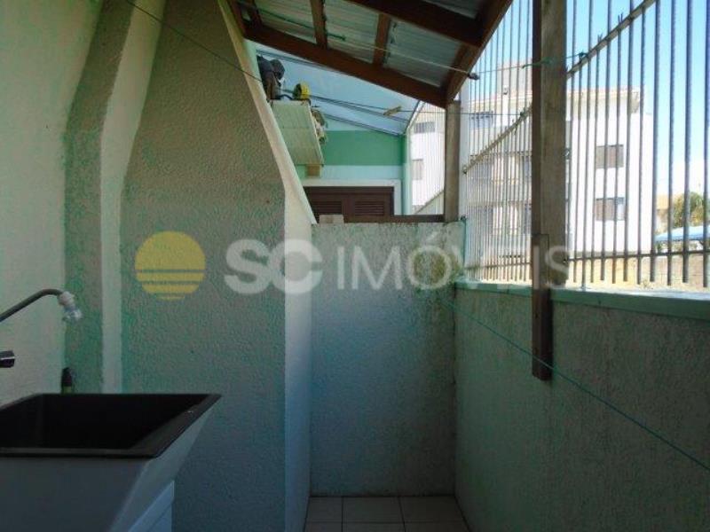 Casa Código 14752 a Venda no bairro Ingleses na cidade de Florianópolis