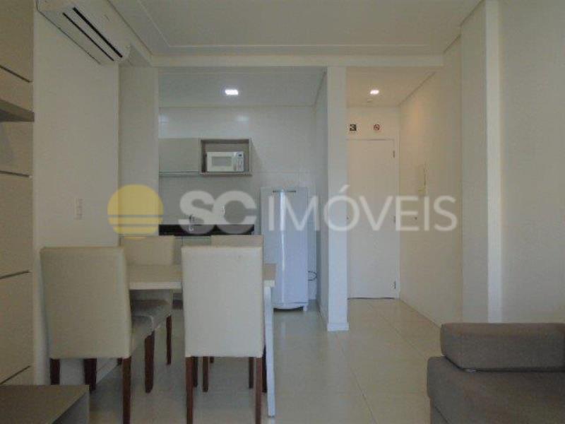 Apartamento Código 14758 para alugar em temporada no bairro Ingleses na cidade de Florianópolis