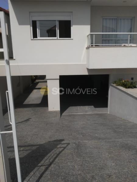 4. acesso garagem